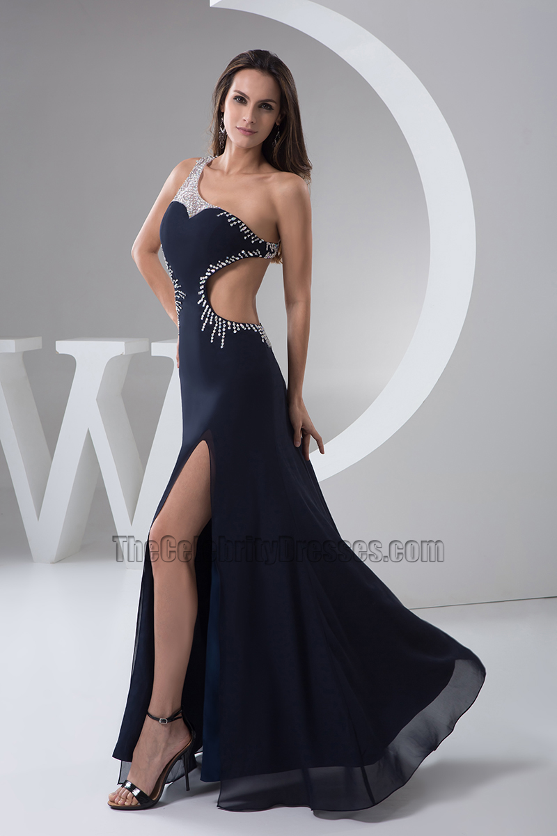 Backless Sexy cocktail dresses pictures images