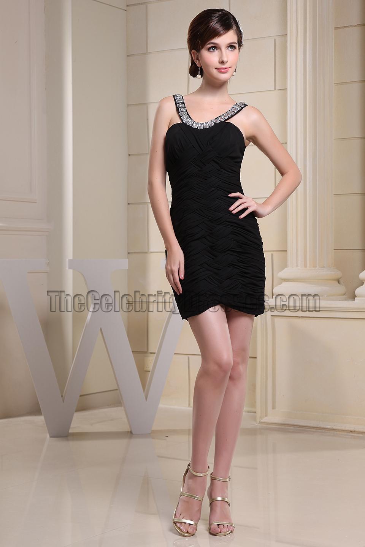 Little Black Dress Dresses