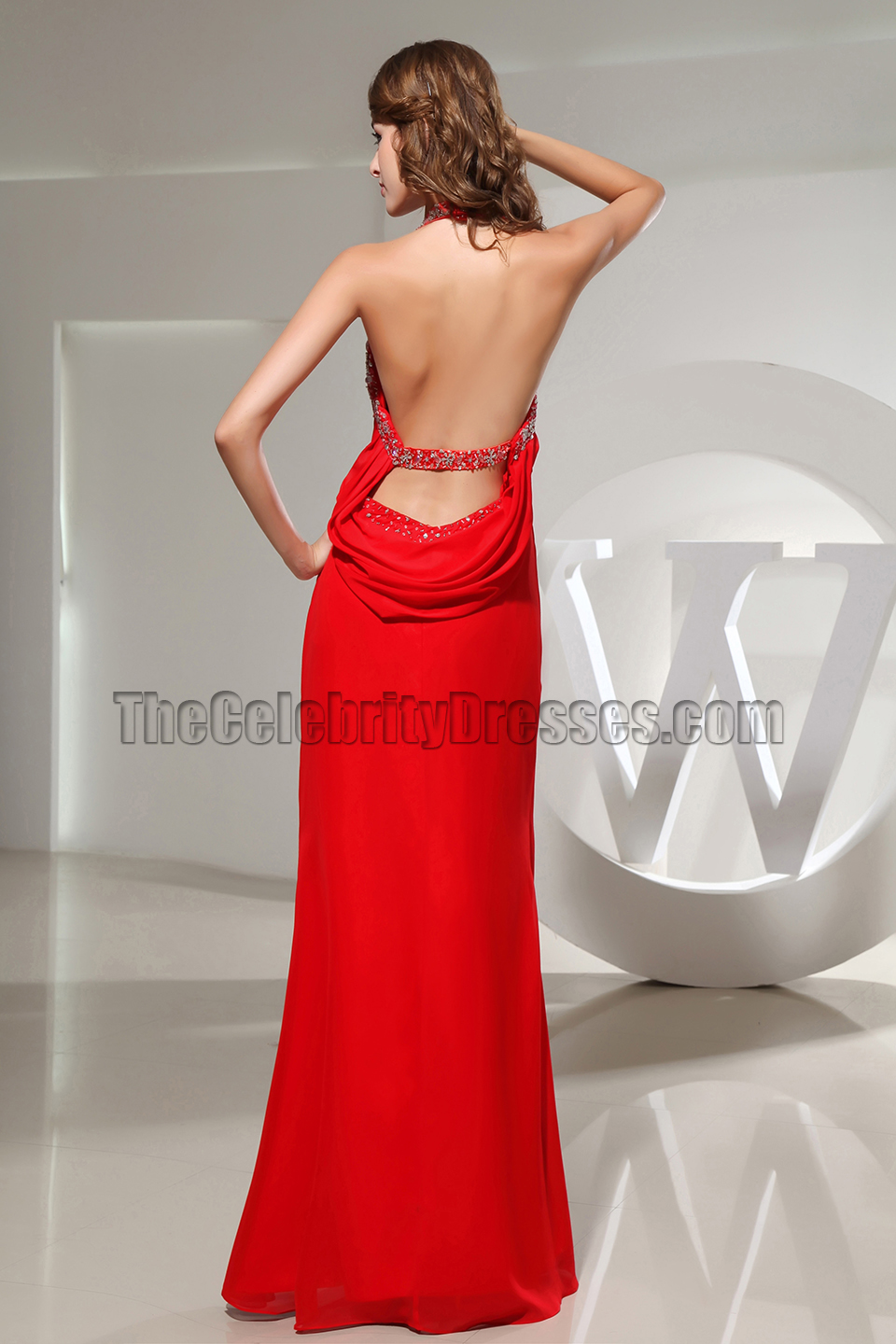 Backless Sexy cocktail dresses pictures forecast dress in everyday in 2019