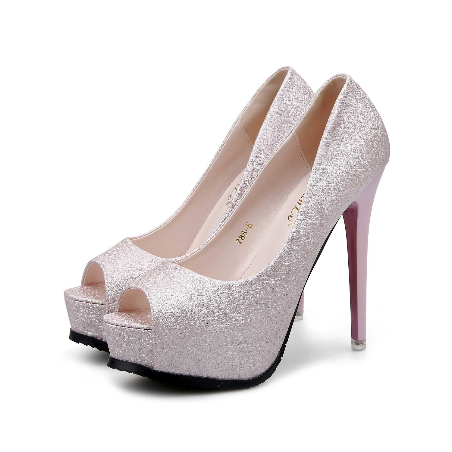 prom heels image collections