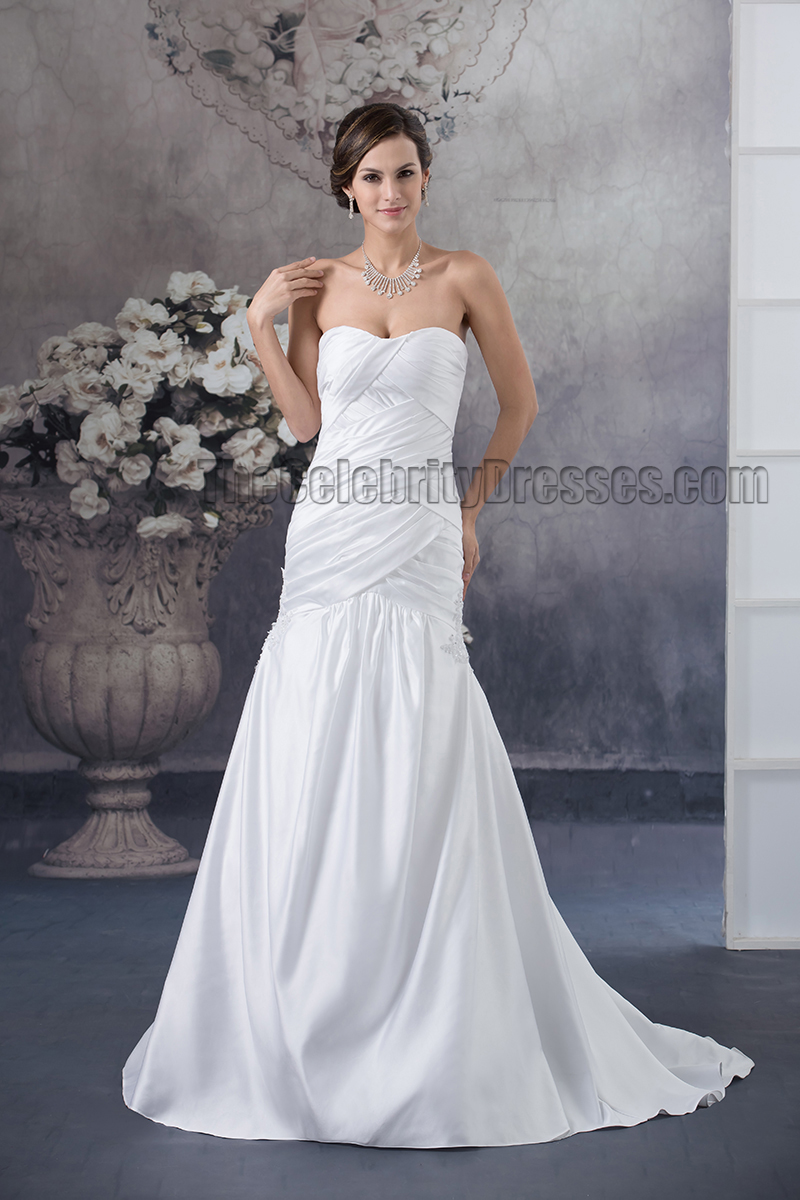 Simple Strapless Sweetheart Trumpet Mermaid Wedding. Red Wedding Dresses Uk Only. Wedding Dresses 2016 Gauteng. Ivory Organza Wedding Dresses. Simple Wedding Dresses Elegant. Wedding Dresses Mermaid Pictures. Vintage Plus Size Short Wedding Dresses. Ball Gown Wedding Dresses Off Shoulder Sleeves. Vintage Style Cream Wedding Dresses