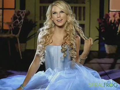 taylor swift light sky blue tulle prom dress no 1 party