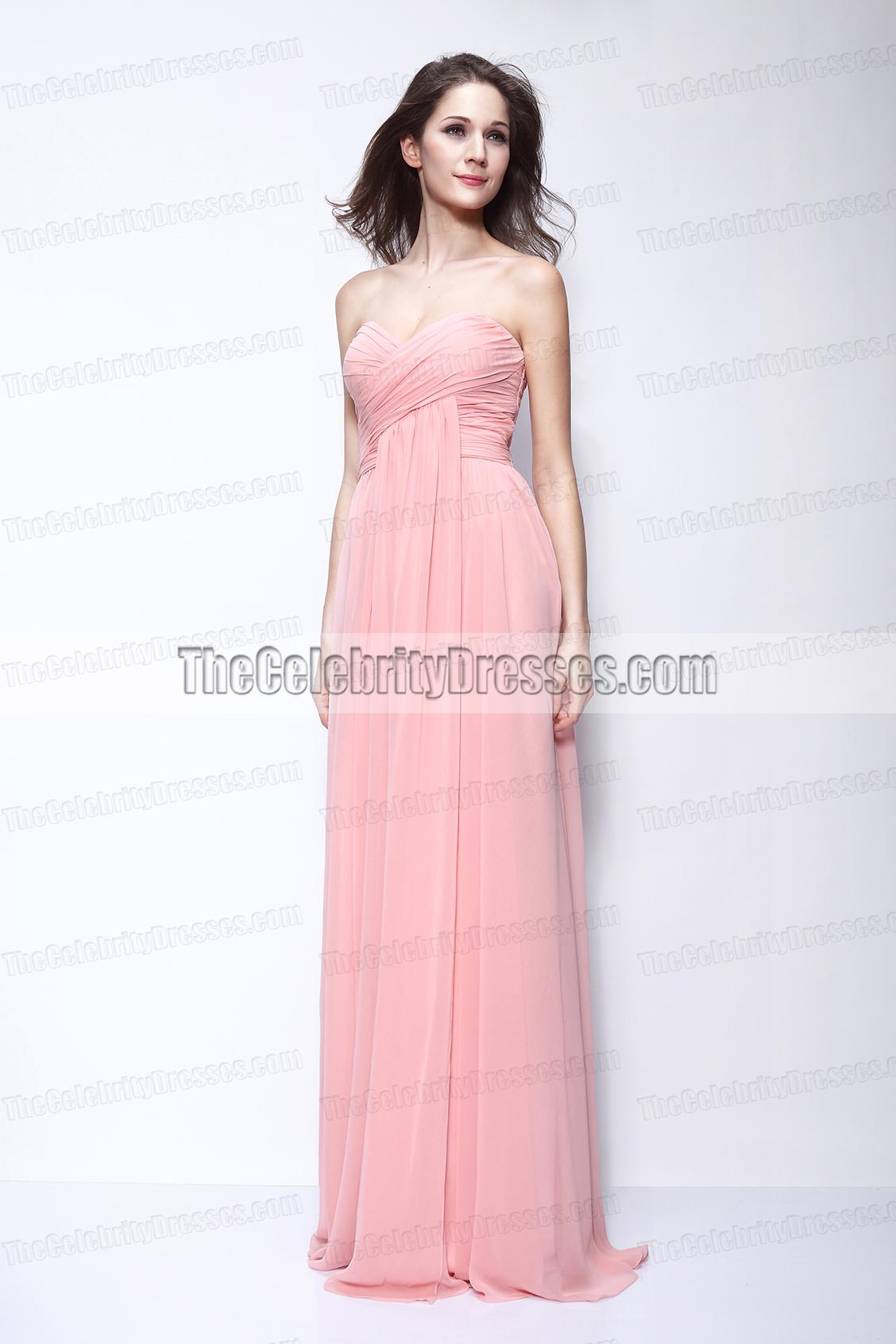 Único Prom Vestidos Fayetteville Nc Imagen - Colección de Vestidos ...