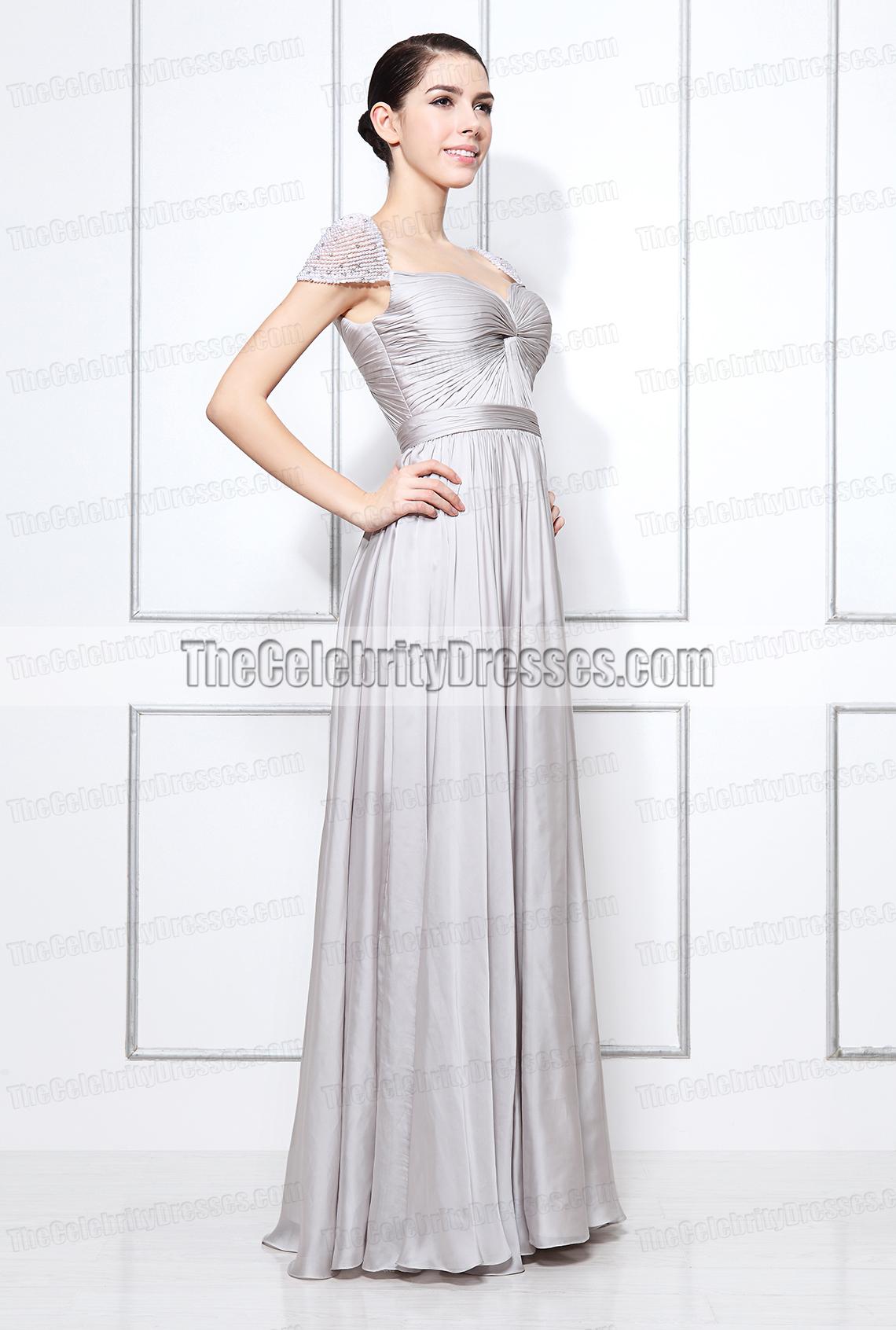 Vanessa Hudgens Lange Abend Hochzeitskleid Gossip Girl Staffel 3 ...