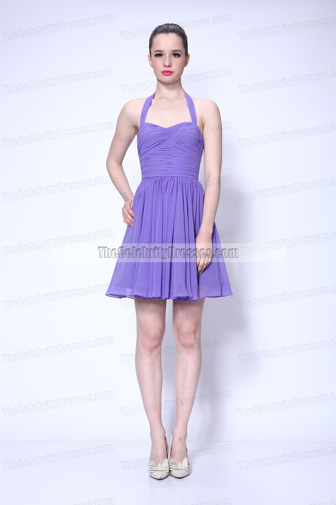 Taylor Swift Short Purple Dress Newark Speak Now concert Party Dress ...