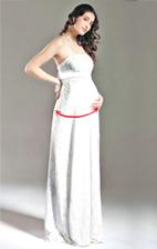 Robes de maternité